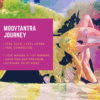 MoovTantra Private Journey (including Start2Tantra)