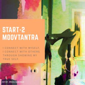 Start-2 MoovTantra