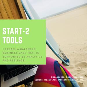 Start2 Tools